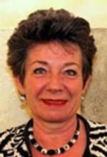 Mari-Ann Egeskov Madsen