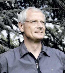 Peter Schou