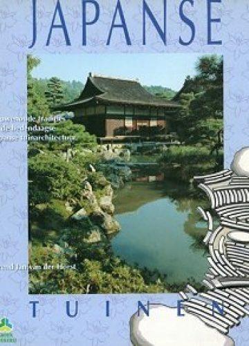 Japanese Tuinen