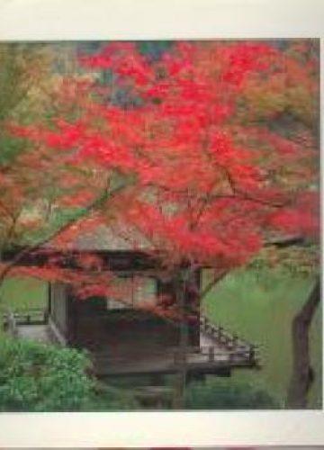 A Celebration of Japanese Gardens