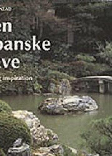 Den Japanske Have – Idé og inspiration