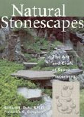 Natural Stonescapes