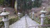 Enryaku-ji, Mount Hiei, Kyoto