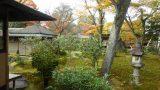 Obai-in, Daitoku-ji, Kyoto