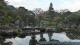 Katsura Rikyu, Kyoto